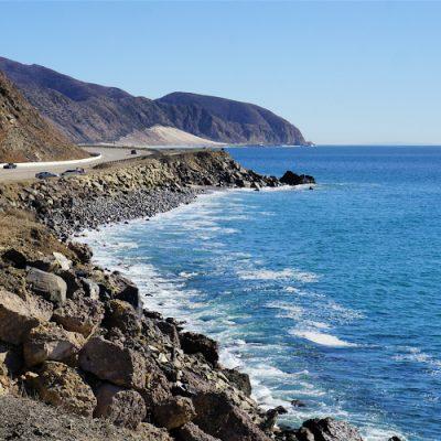 Malibu Hikes: The Best Hiking Trails in Malibu
