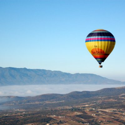 Hiking in Temecula: Best Hiking Trails in Temecula
