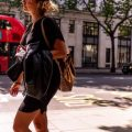 Best Anti Theft Crossbody Bags