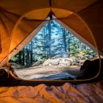 Camping Gear List: Camping Essentials You Need to Pack