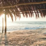 Gifts for Beach Lovers, Best Beach Gifts