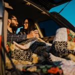 Best Camping Gifts for Couples