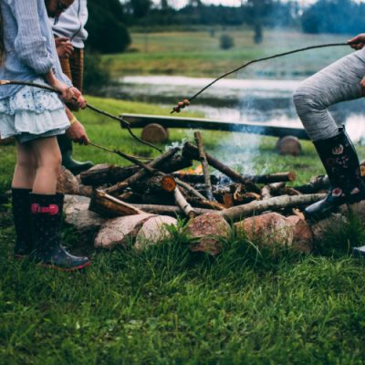Best Camping Gifts for Kids: Essential, Fun, and Unique